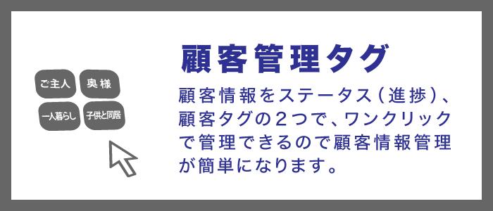 kokyaku_CH